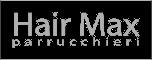Hair Max Parrucchieri